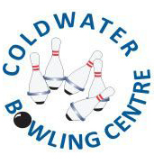 Coldwater Bowling